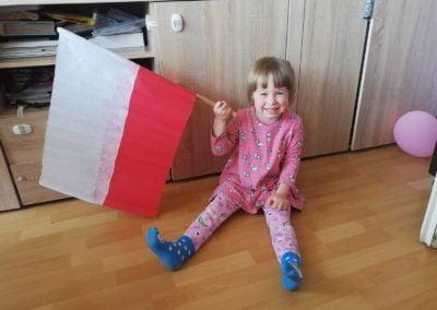 Dzień Flagi :)